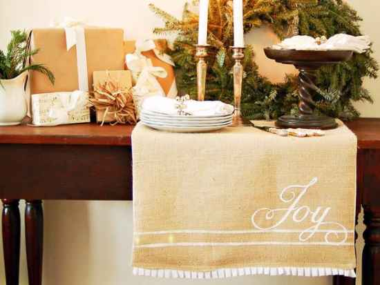 5-creative-projects-made-with-burlap