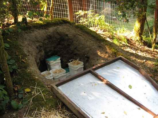 5-diy-root-cellars-for-the-homestead