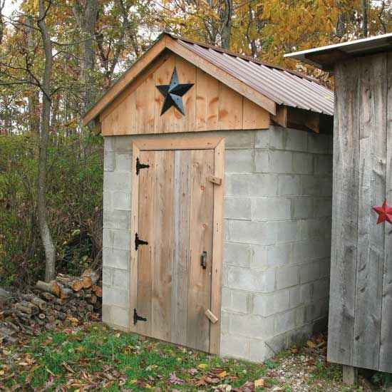 5-diy-smokehouse-ideas