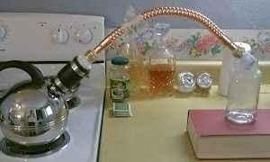 5-diy-water-distiller-designs