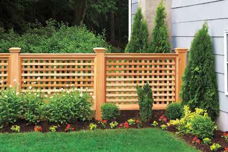 5-easy-diy-fence-solutions