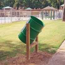 5-genius-homestead-uses-for-55-gallon-metal-barrels