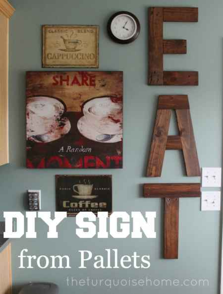 5-genius-pallet-projects-to-make-for-the-homestead