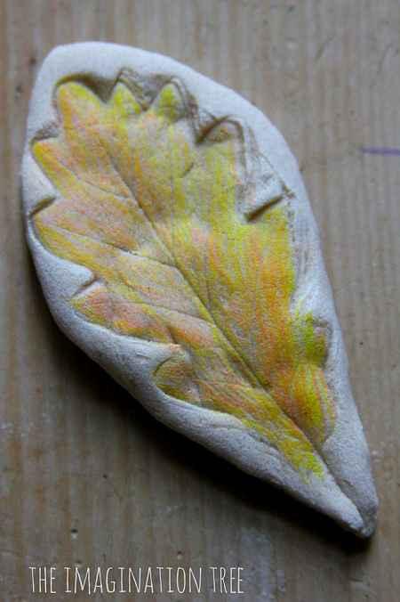 5-salt-dough-craft-projects