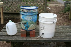 6-Brilliant-Ways-To-Use-Five-Gallon-Buckets-On-The-Homestead