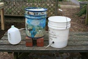 6-Brilliant-Ways-To-Use-Five-Gallon-Buckets-On-The-Homestead
