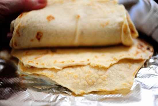 6-best-homemade-bread-recipes