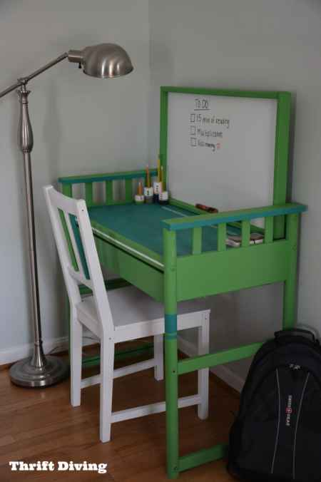 6-brilliant-ways-to-turn-old-furniture-into-toys