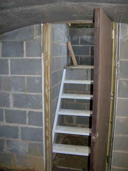 6-diy-root-cellars-for-the-homestead