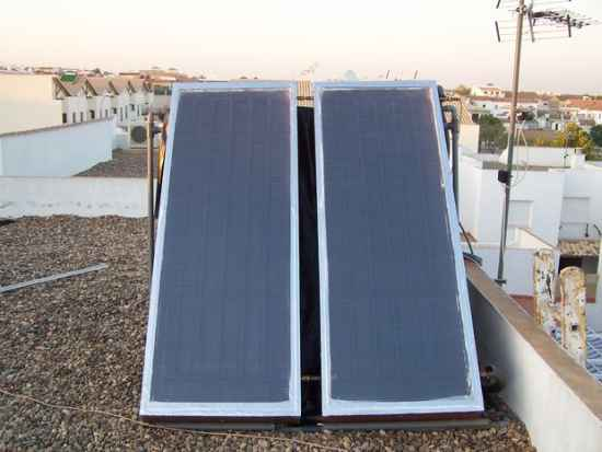 6-diy-solar-water-heater-plans