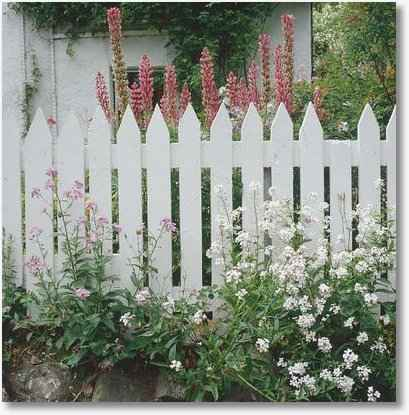 6-easy-diy-fence-solutions
