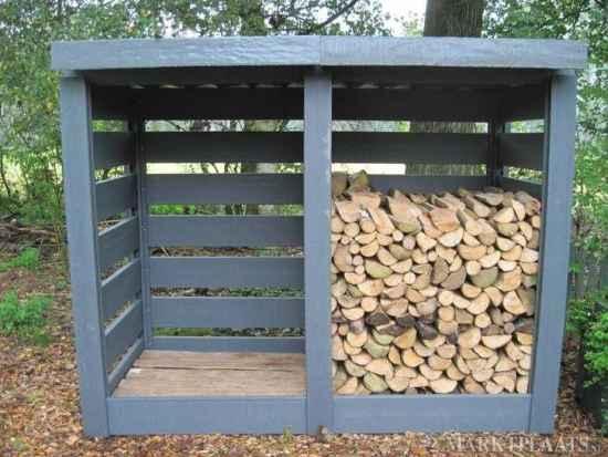 6-firewood-storage-ideas