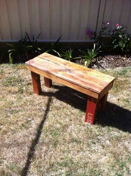 6-genius-pallet-projects-to-make-for-the-homestead