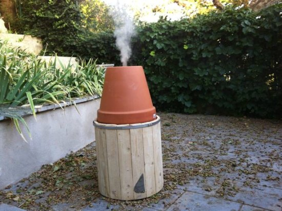 7-DIY-Meat-Smokers