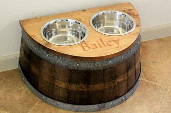 7-brilliant-ways-to-repurpose-wine-barrels-on-the-homestead