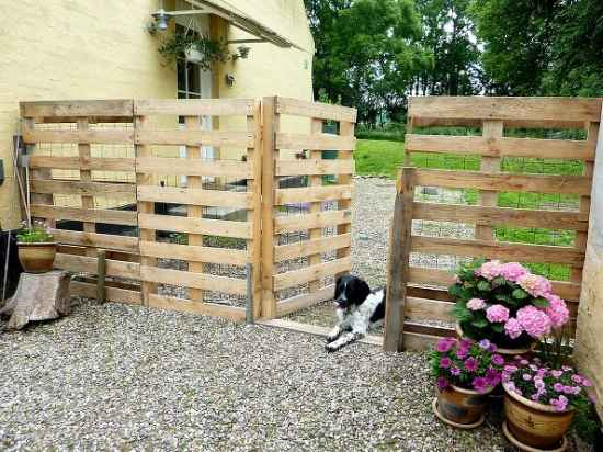 7-easy-diy-fence-solutions