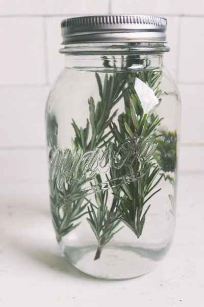 7-foods-you-can-infuse-that-make-amazing-gifts