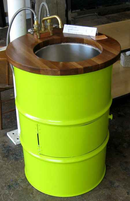 7-genius-homestead-uses-for-55-gallon-metal-barrels