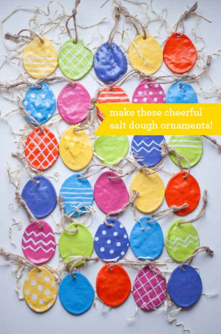 7-salt-dough-craft-projects