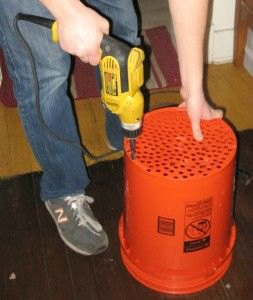 8-Brilliant-Ways-To-Use-Five-Gallon-Buckets-On-The-Homestead