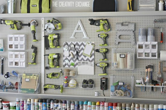 8-Garage-Storage-Solutions-And-Ideas