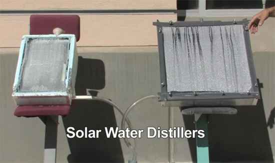 8-diy-water-distiller-designs