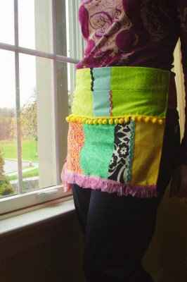 8-projects-to-upcycle-leftover-fabric-scraps