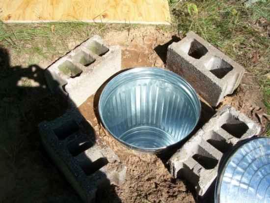 8-root-cellar-alternatives