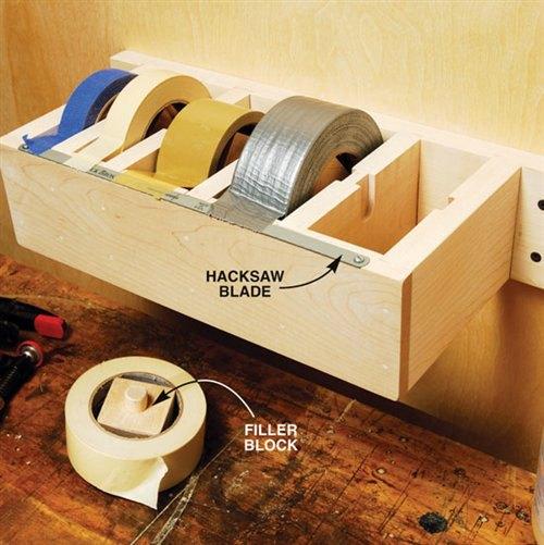 9-Garage-Storage-Solutions-And-Ideas