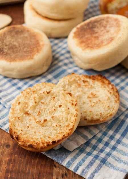 9-best-homemade-bread-recipes