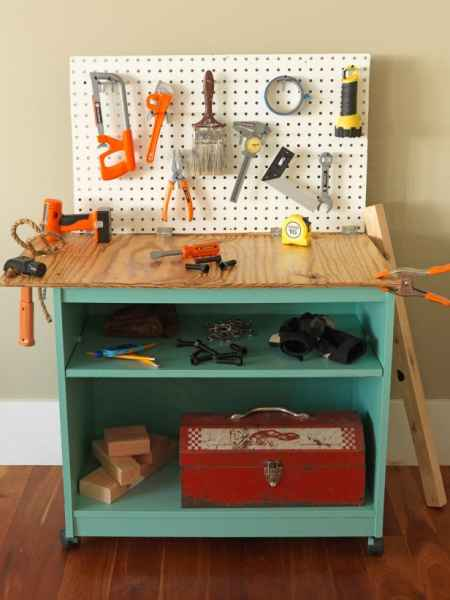 9-brilliant-ways-to-turn-old-furniture-into-toy