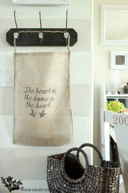 9-creative-projects-made-with-burlap