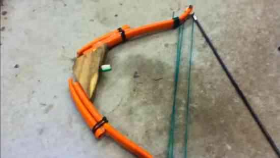 9-diy-bow-and-arrow-projects-for-survival