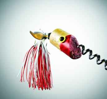 9-diy-fishing-lures