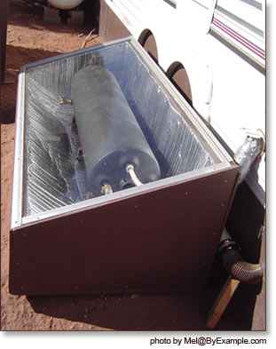 9-diy-solar-water-heater-plans