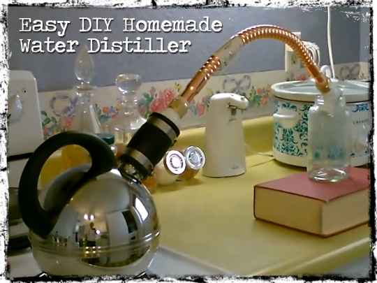9-diy-water-distiller-designs
