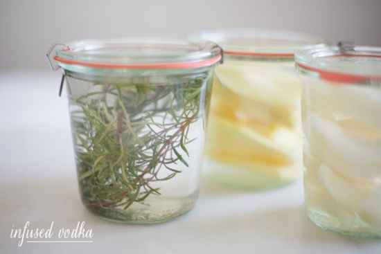 9-foods-you-can-infuse-that-make-amazing-gifts
