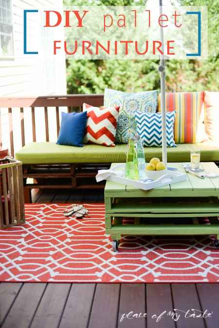 9-genius-pallet-projects-to-make-for-the-homestead