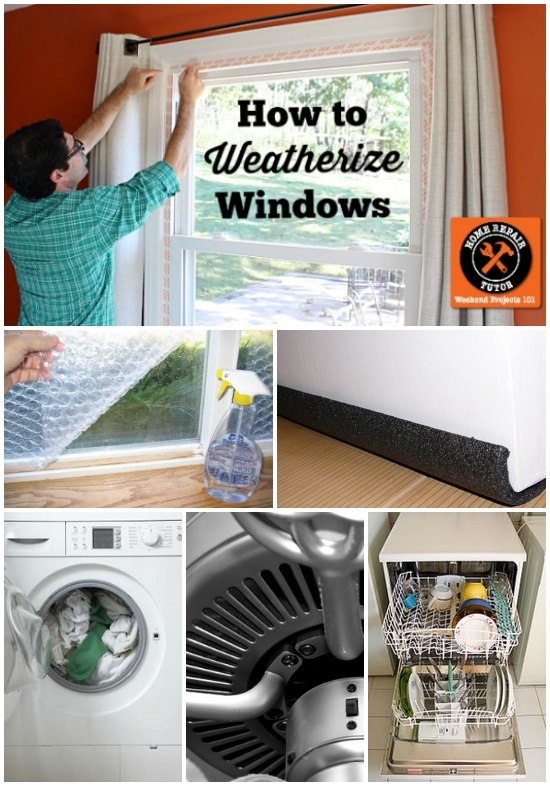 Frugal-Ways-To-Cut-Heating-Costs