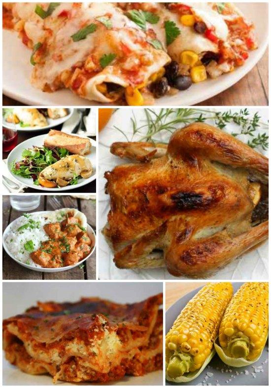 best-winter-crockpot-recipes
