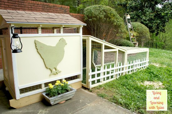 diy-projects-for-the-homestead-1