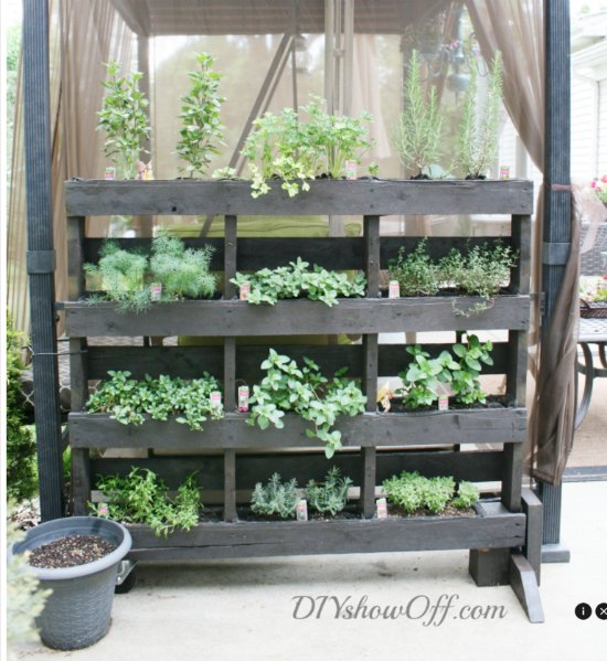 diy-projects-for-the-homestead-2