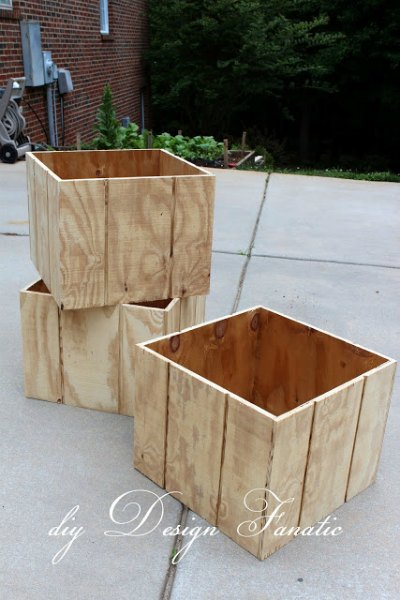 diy-projects-for-the-homestead-3
