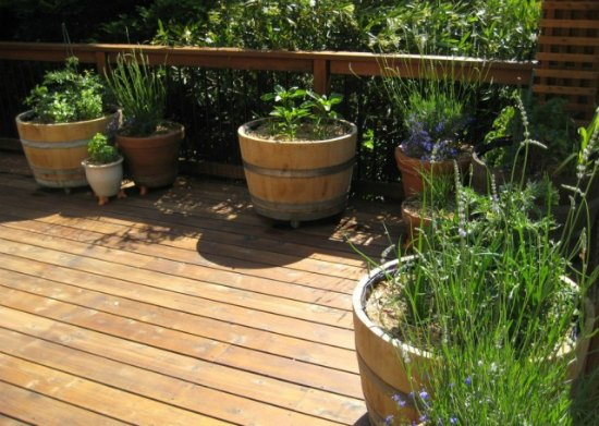 diy-projects-for-the-homestead-7