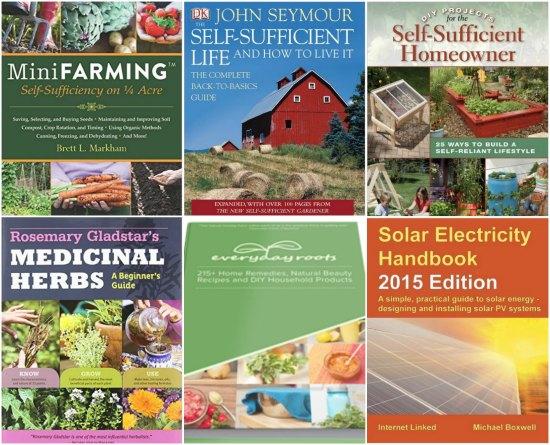 gift-ideas-for-homesteaders-1