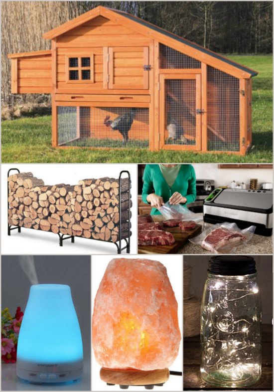 gift-ideas-for-homesteaders-2