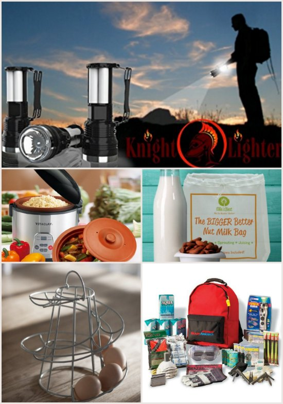 gift-ideas-for-homesteaders-3