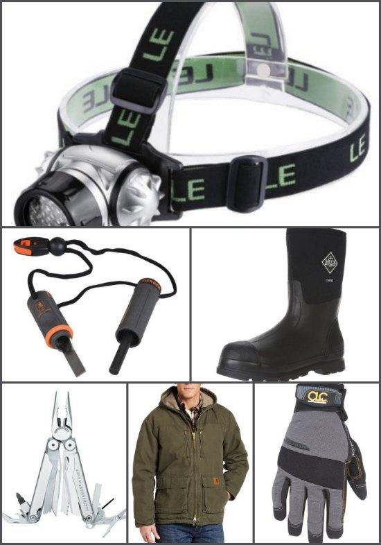 gift-ideas-for-homesteaders-5
