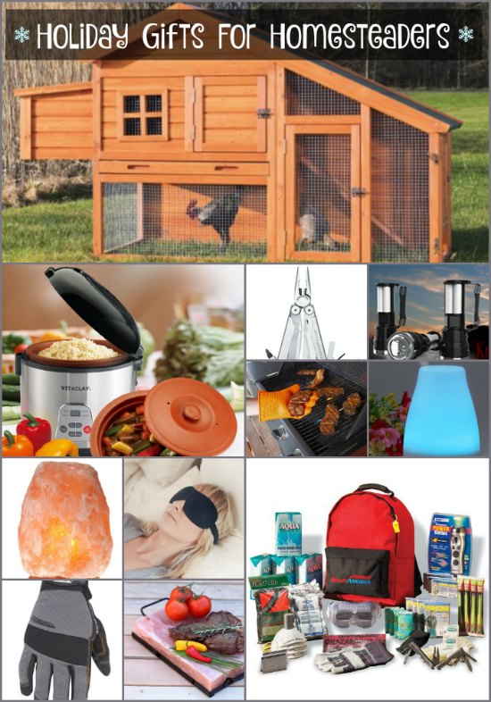 gift-ideas-for-homesteaders