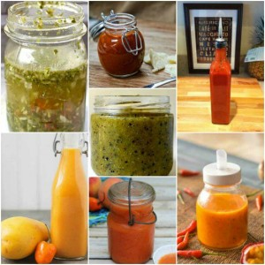 homemade-hot-sauce